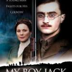 Baiatul meu, Jack / My Boy, Jack