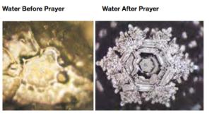 emoto-prayer