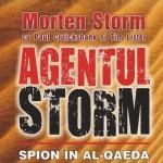 Agentul Storm
