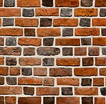220px-Brick_wall_close-up_view
