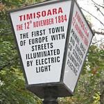 timisoara-fact