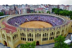 plaza-de-toros-albacete