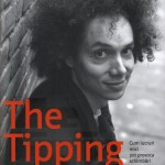 the-tipping-point_1_fullsize