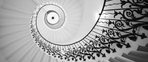 scara-in-spirala