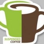 logo cafea